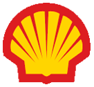shell-oil-icon